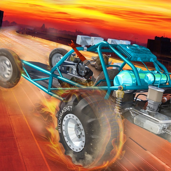 Dune Buggy Insane Stunts Free Dune Buggy Racing Game Apk Review Download Link For Android Ios