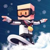 Flick Champions Winter Sports