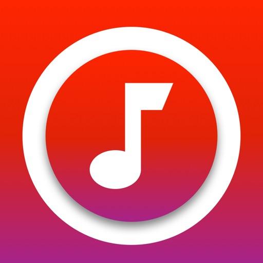 Musik Offline Hren SoundCloud and Youtube bei Kostenlos Musik