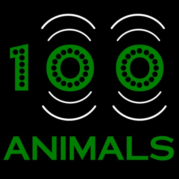 100ANIMALS + RINGTONES Animal Ring Tone Sounds