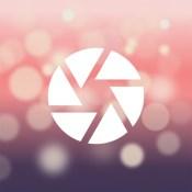 Blur Bokeh - Light Photo Effect Background