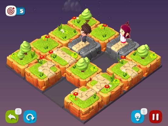 PepeLine Screenshot