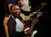 Baby Please Don't Go (The Speek) - Muddy Waters
