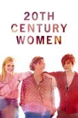Mike Mills - 20th Century Women  artwork
