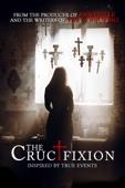 Xavier Gens - The Crucifixion  artwork