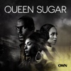 Queen Sugar - My Soul's High Song artwork
