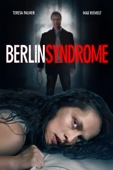 Cate Shortland - Berlin Syndrome artwork