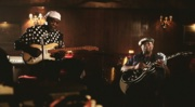 Stay Around a Little Longer - Buddy Guy & B.B. King