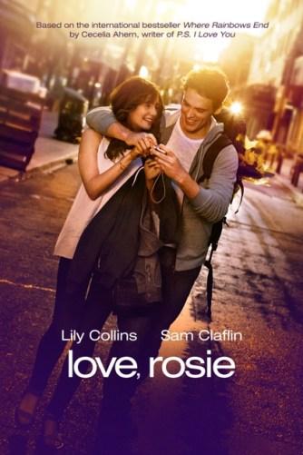 """Résultat de recherche d'images pour """"LOVE ROSIE"""""""