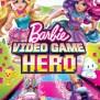 Barbie Video Game Hero On Itunes