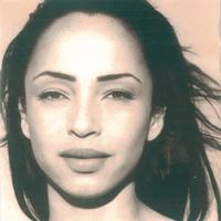 Smooth Operator (Single Version) Sade