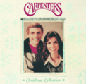 Free Download Carpenters (There's No Place Like) Home for the Holidays Mp3