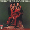Free Download The Staple Singers I'll Take You There Mp3