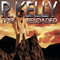 Burn It Up (feat. Wisen and Yandell) R. Kelly MP3