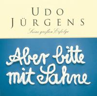 Aber bitte mit Sahne Udo Jürgens