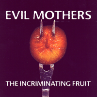No Air to Breathe (Drugdub Mix) Evil Mothers MP3
