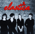 Free Download Elastica Connection Mp3