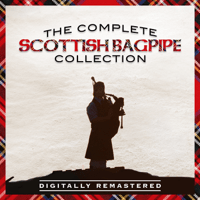 Scotch On the Rocks The King's Own Scottish Borderers Military Band MP3