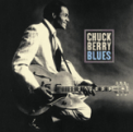 Free Download Chuck Berry Route 66 Mp3