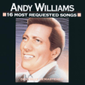 Free Download Andy Williams The Impossible Dream Mp3