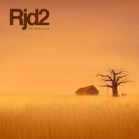 Work It Out RJD2