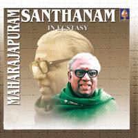 Govinda Ninna Naamave Maharajapuram Santhanam MP3