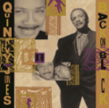 Free Download Quincy Jones Tomorrow (A Better You, Better Me) Mp3