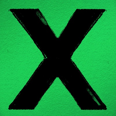 Thinking Out Loud - Ed Sheeran mp3 download