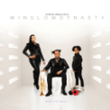 Free Download Dontae Winslow & WinslowDynasty Kings (feat. Jedi, Adam Blackstone & George