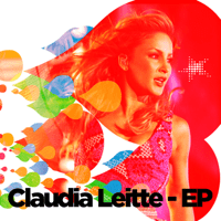 Largadinho Claudia Leitte
