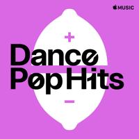 Dance Pop Hits - Dance Pop Hits mp3 download