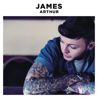 Impossible - James Arthur mp3 download