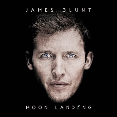 Heart To Heart - James Blunt mp3 download