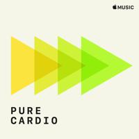 Pure Cardio - Pure Cardio mp3 download