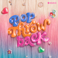 Pop Throwback - Pop Throwback mp3 download