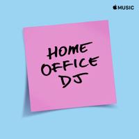 Office DJ - Office DJ mp3 download