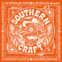 Southern Craft - Southern Craft mp3 download