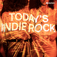 Today's Indie Rock - Today's Indie Rock mp3 download