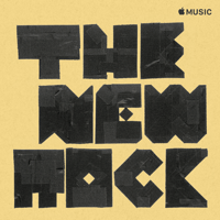 The New Rock - The New Rock mp3 download