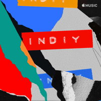 INDIY - INDIY mp3 download