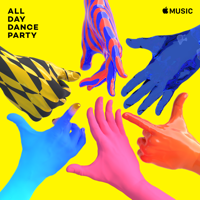 All Day Dance Party - All Day Dance Party mp3 download
