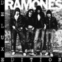Free Download Ramones Blitzkrieg Bop Mp3