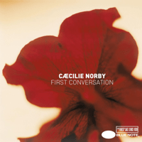 Leaving Town for the Weekend Cæcilie Norby MP3