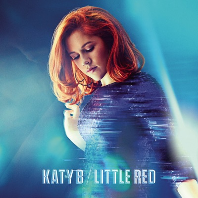 Still - Katy B mp3 download