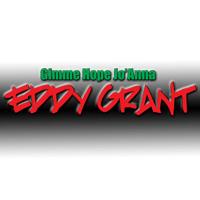 Gimme Hope Jo'Anna Eddy Grant MP3