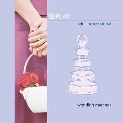 Symphony No. 9: Ode To Joy - Play & Pause: I Do mp3 download