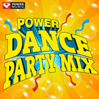 Cotton Eyed Joe (Power Mix) Power Music Workout MP3