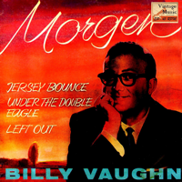 You're My Baby Doll Billy Vaughn & His Orchestra