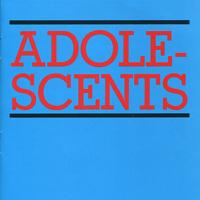 Amoeba Adolescents