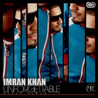 Ni Nachleh (feat. MC Spyder) Imran Khan